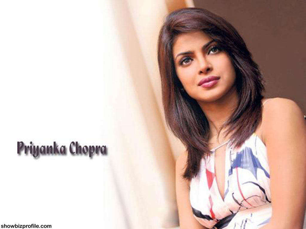 Priyanka Chopra Latest HD Wallpapers  Ophotoshoot 1024x768