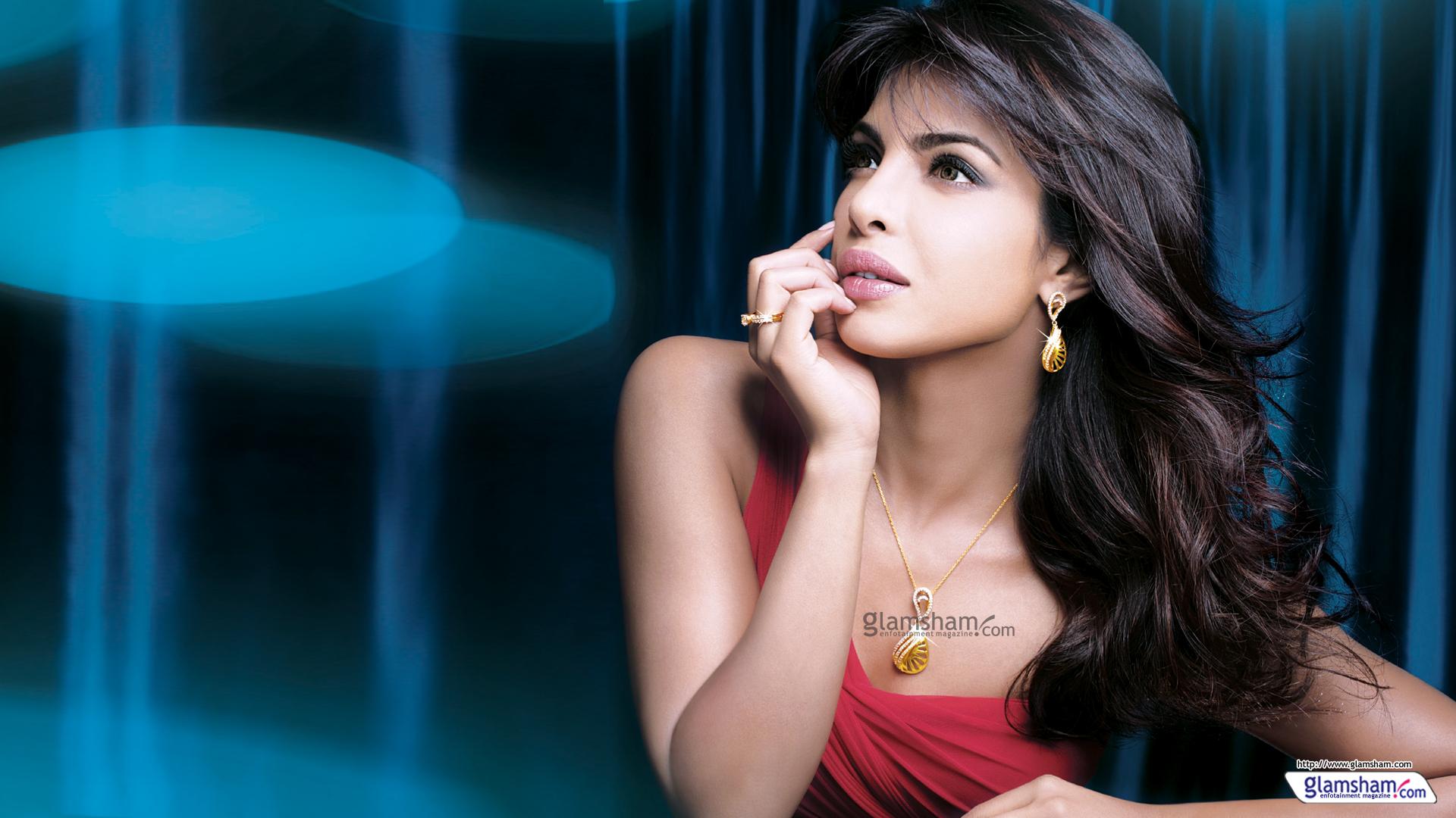 priyanka chopra hd wallpapers free download p 1920x1080 priyanka chopra hd wallpapers free