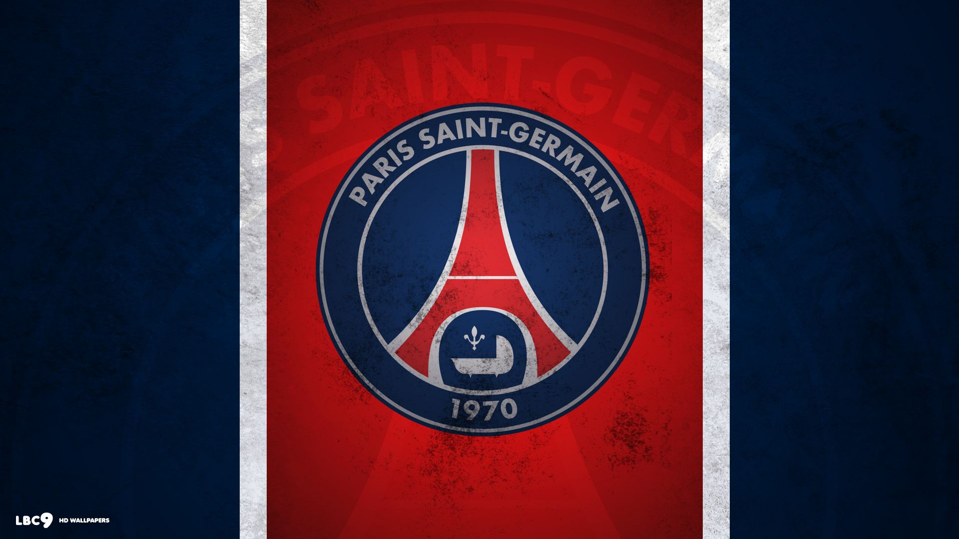 Psg wallpapers (39 Wallpapers) – Adorable Wallpapers