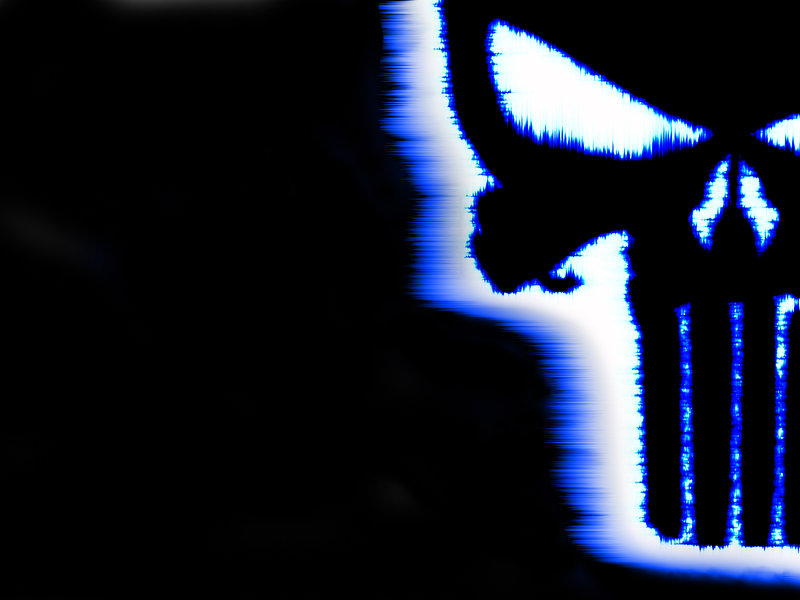 Punisher HD Wallpapers/Backgrounds For Free Download, BsnSCB 800x600