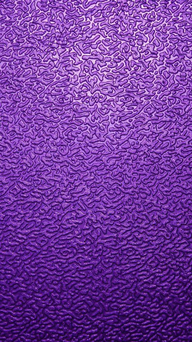 Iphone 5 Purple Wallpaper Purple iPhone 5 Wallpa...