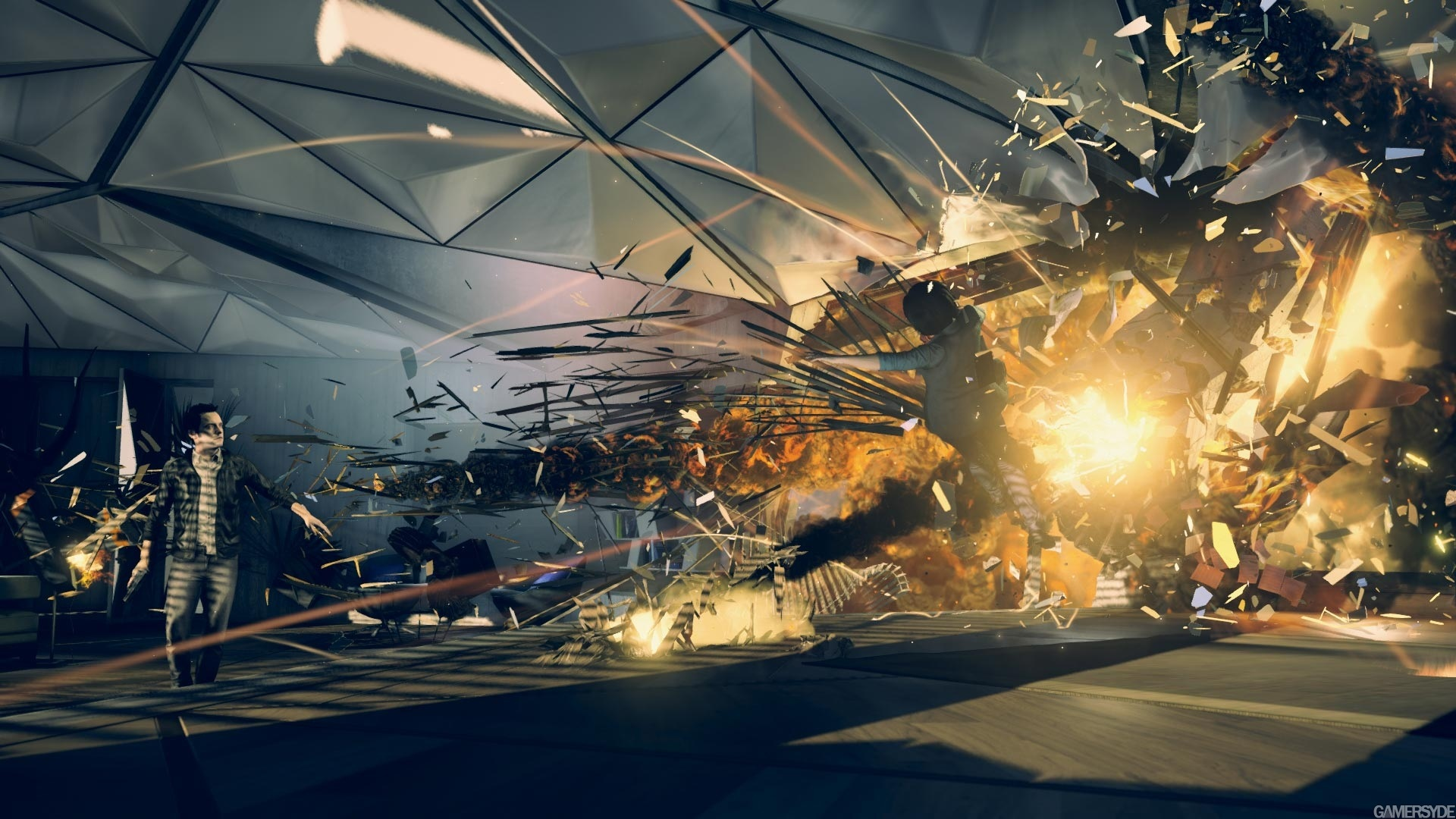 quantum break download size pc