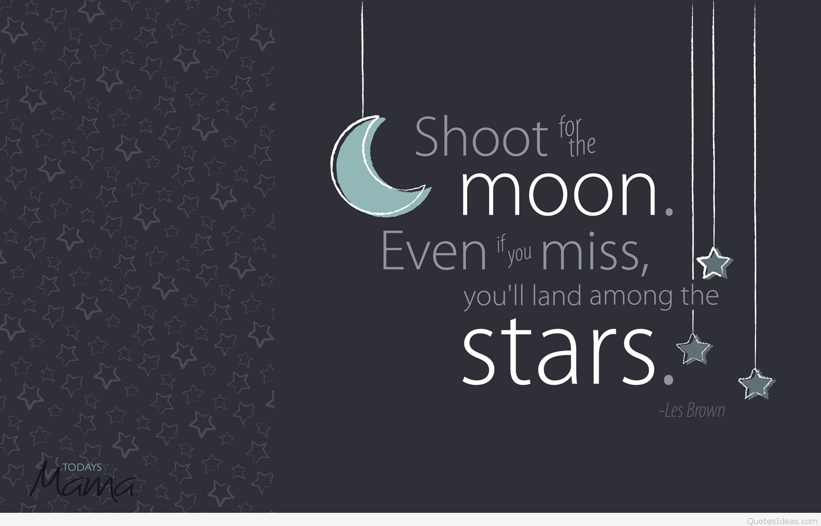 Quotes And Backgrounds (16 Wallpapers)