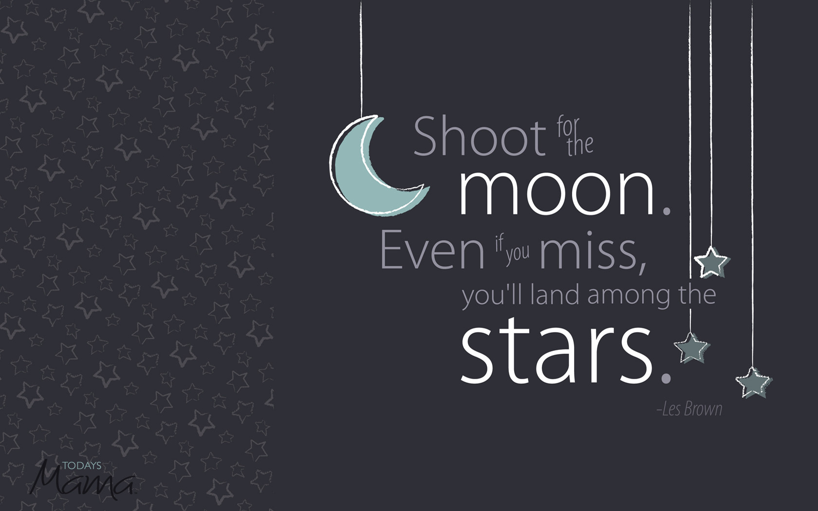 Quotes Wallpaper Hd (53 Wallpapers)