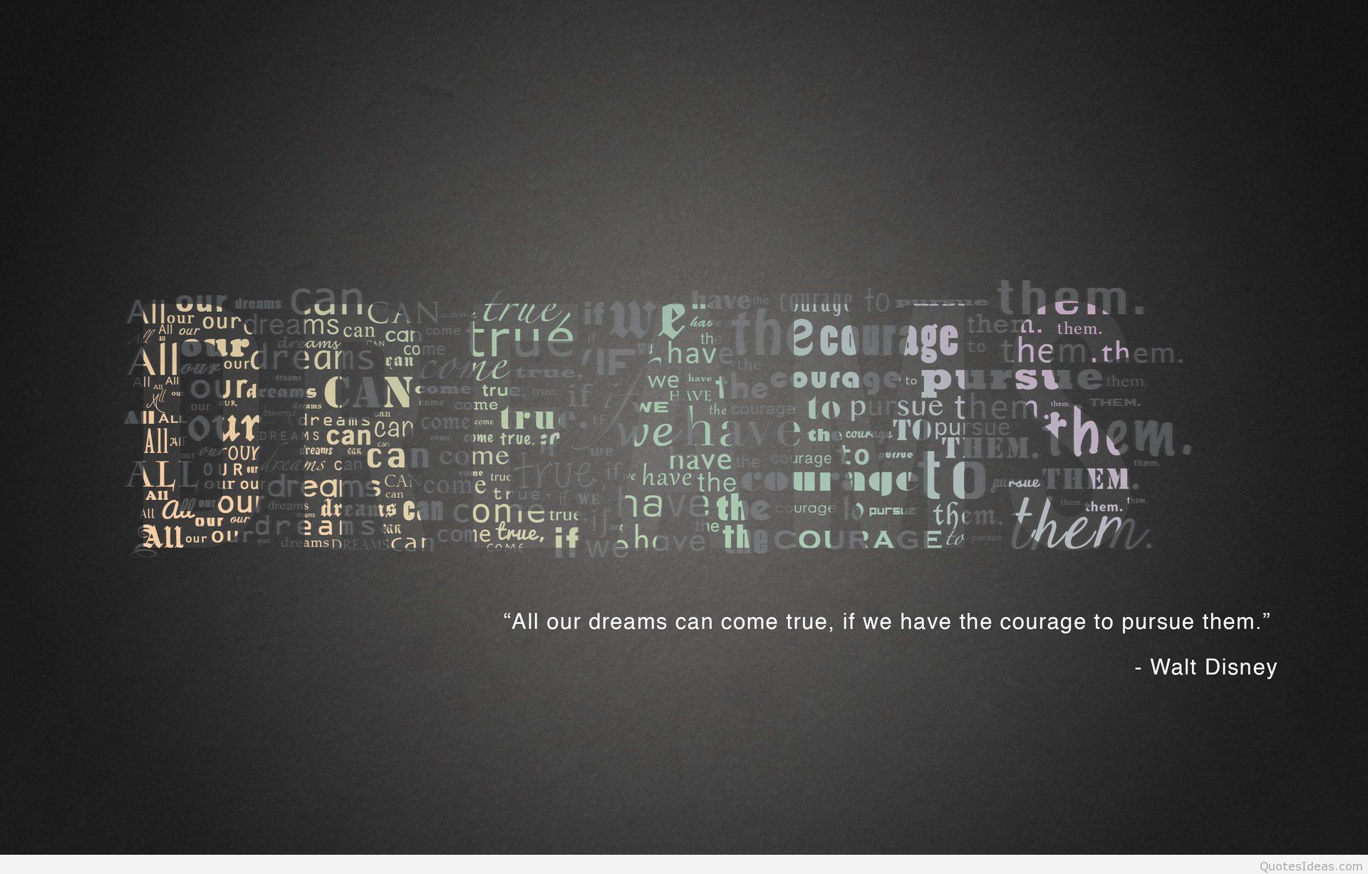 swami vivekananda life quotes wallpaper free desktop backgrounds 1920x1227