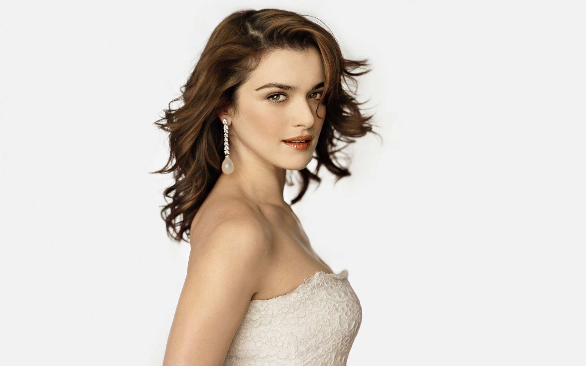 Adorable Hollywood Rachel Weisz Images Pictures HD wallpapers  UK 1920x1200