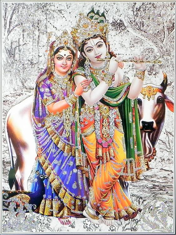 Best Radha Krishna Images Radhe Krishna Paintings
