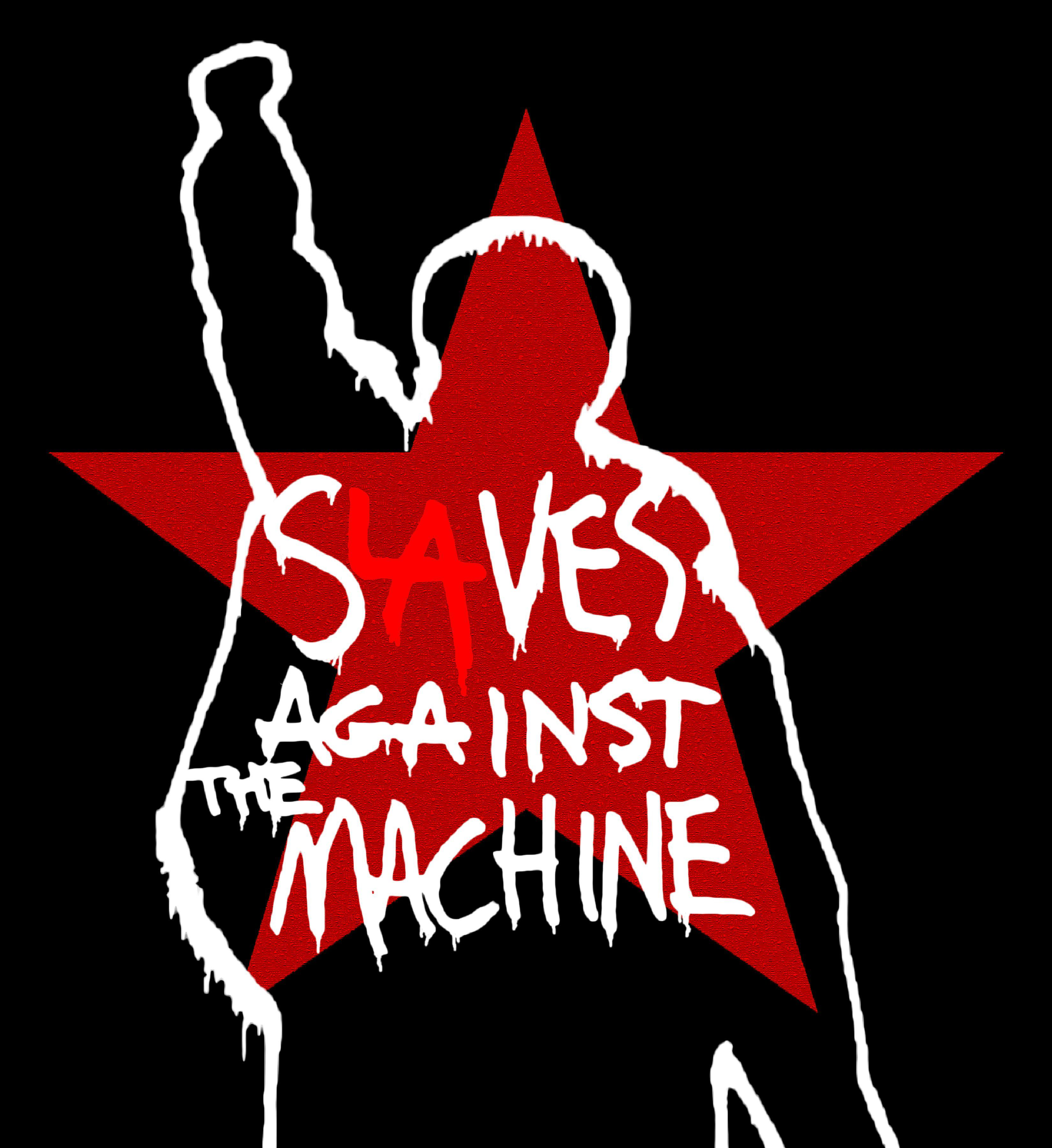 Rage Against The Machine Wallpaper Iphone 22 Wallpapers