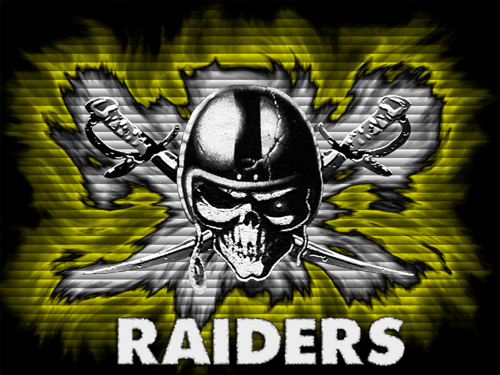 Raiders Nation Wallpapers (18 Wallpapers)
