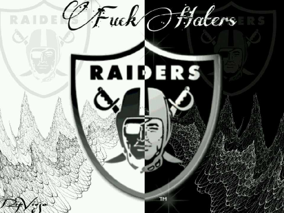 Free Oakland Raiders Wallpapers The Wallpaper