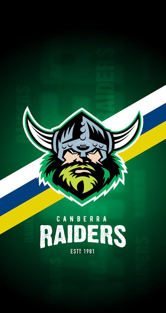 Raiders wallpaper for iphone (25 Wallpapers) - Adorable ...