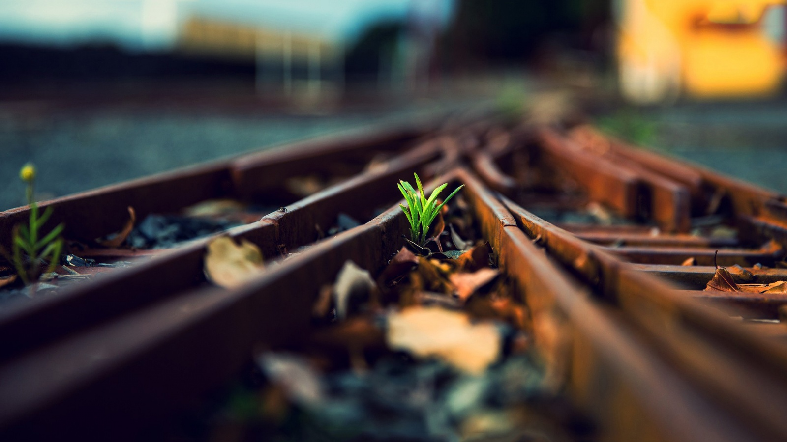 Railroad Pictures Wallpapers (31 Wallpapers) – Adorable ...