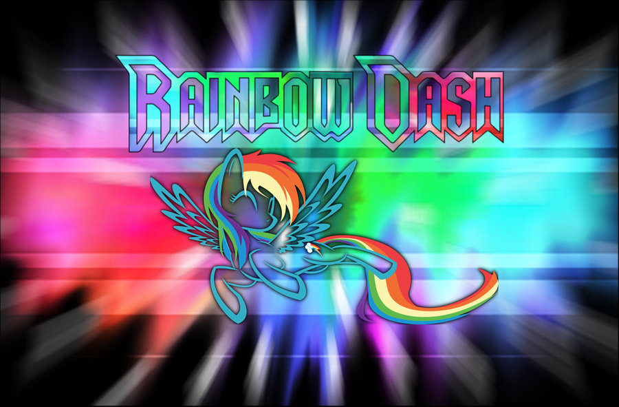 rainbow dash backgrounds 20 wallpapers � adorable wallpapers
