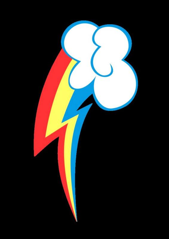 Rainbow dash iphone wallpaper27