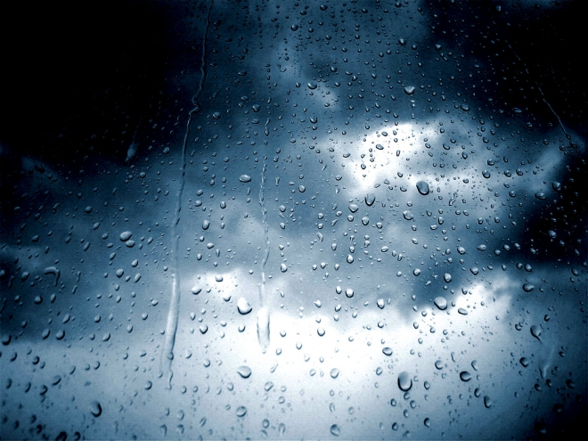 Image result for raining on earth