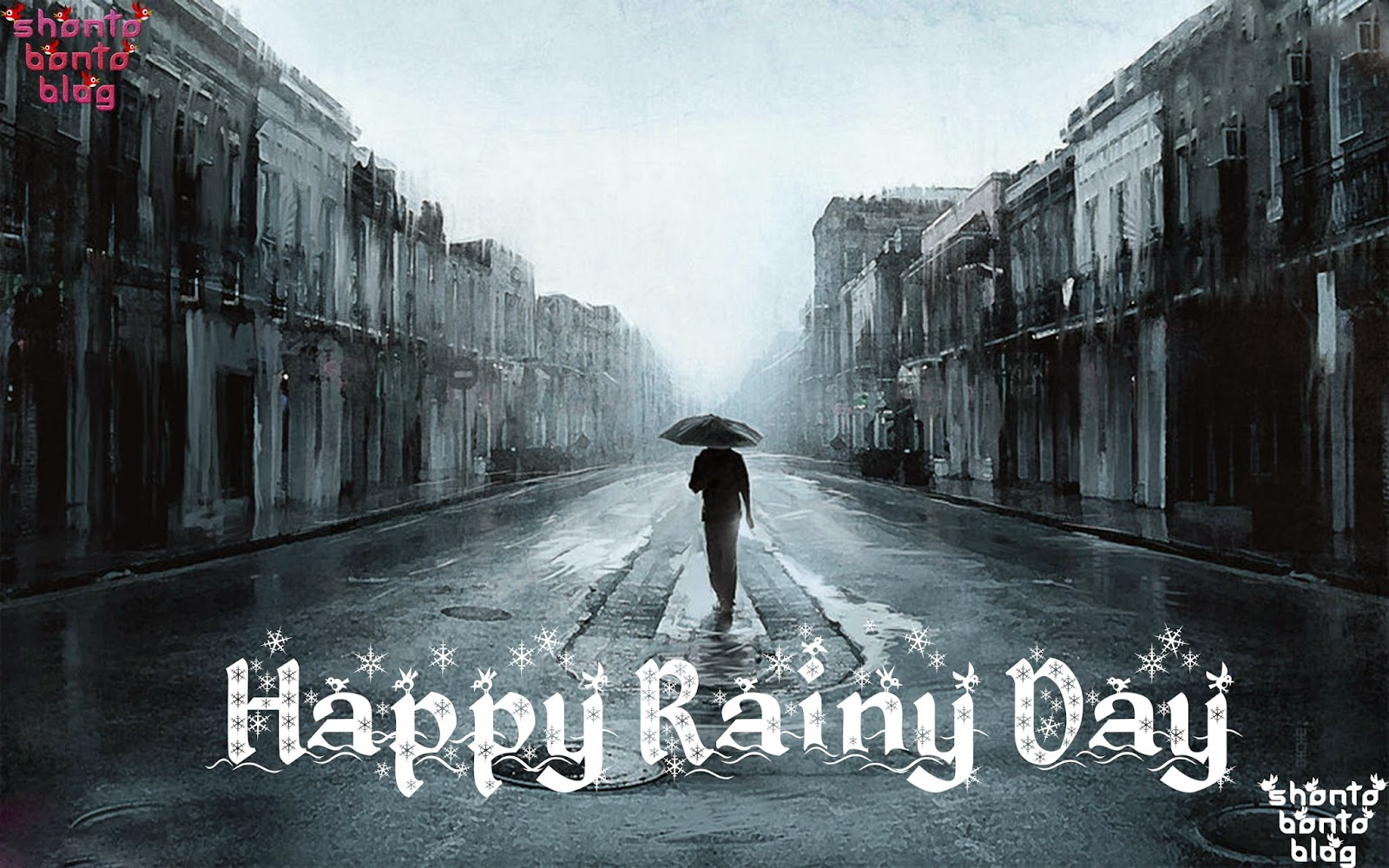 rainy day images wallpapers 43 wallpapers � adorable