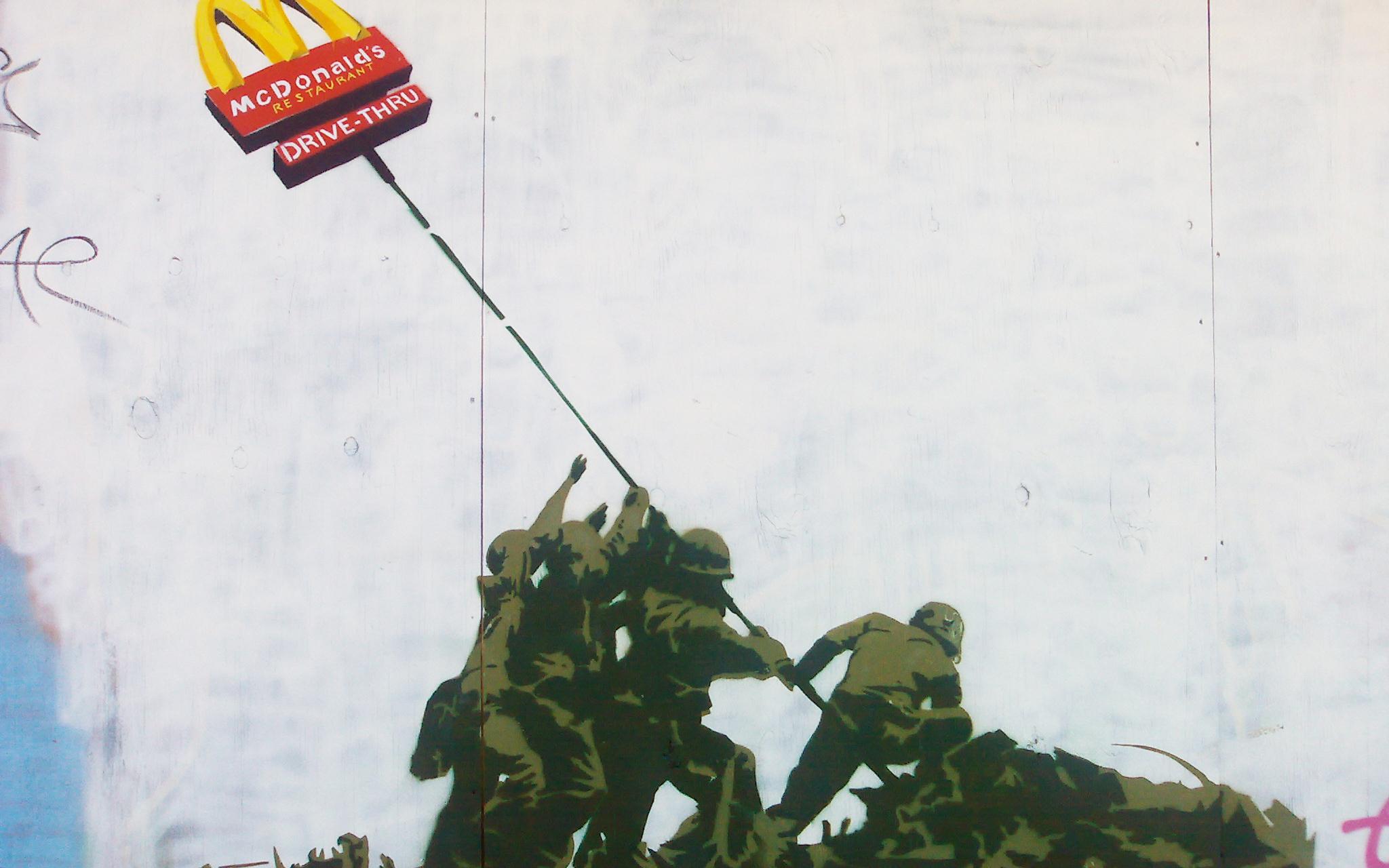 Iwo Jima Flag Raising Wallpapers amxxcs Iwo Jima Wallpaper More information 2048x1280