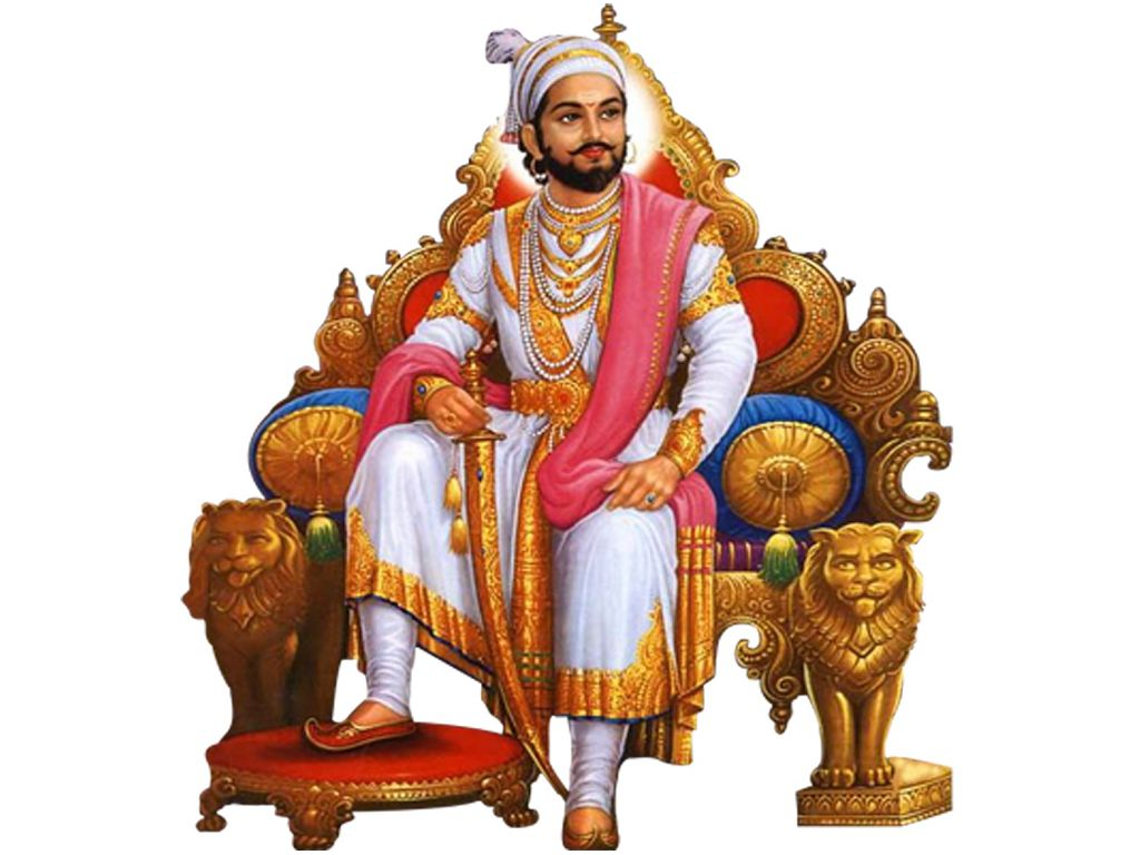 Great Shivaji Maharaj Images HD Shivaji Photos Free Download