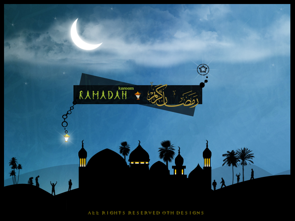 images about ramadan kareem on Pinterest 1024x768
