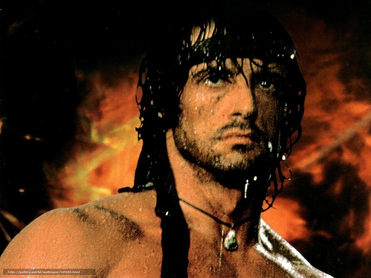 Rambo Wallpapers 46 Wallpapers Adorable Wallpapers