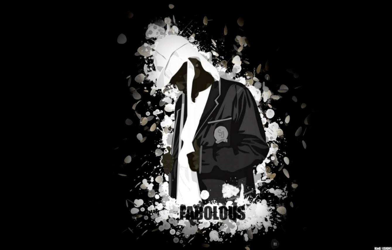 Hip Hop Hiphop Wallpaper Rap And Hiphop Wallpaper 1339x855