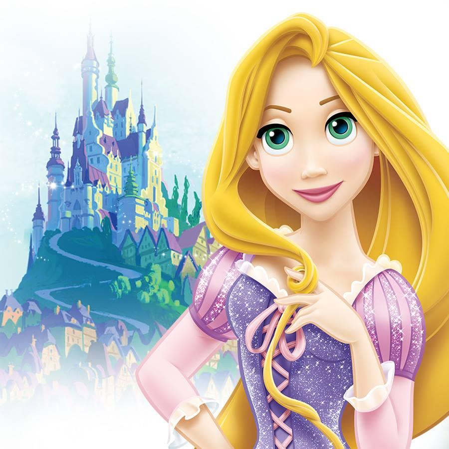 Rapunzel wallpaper 44 wallpapers adorable wallpapers - Rapunzel pictures download ...