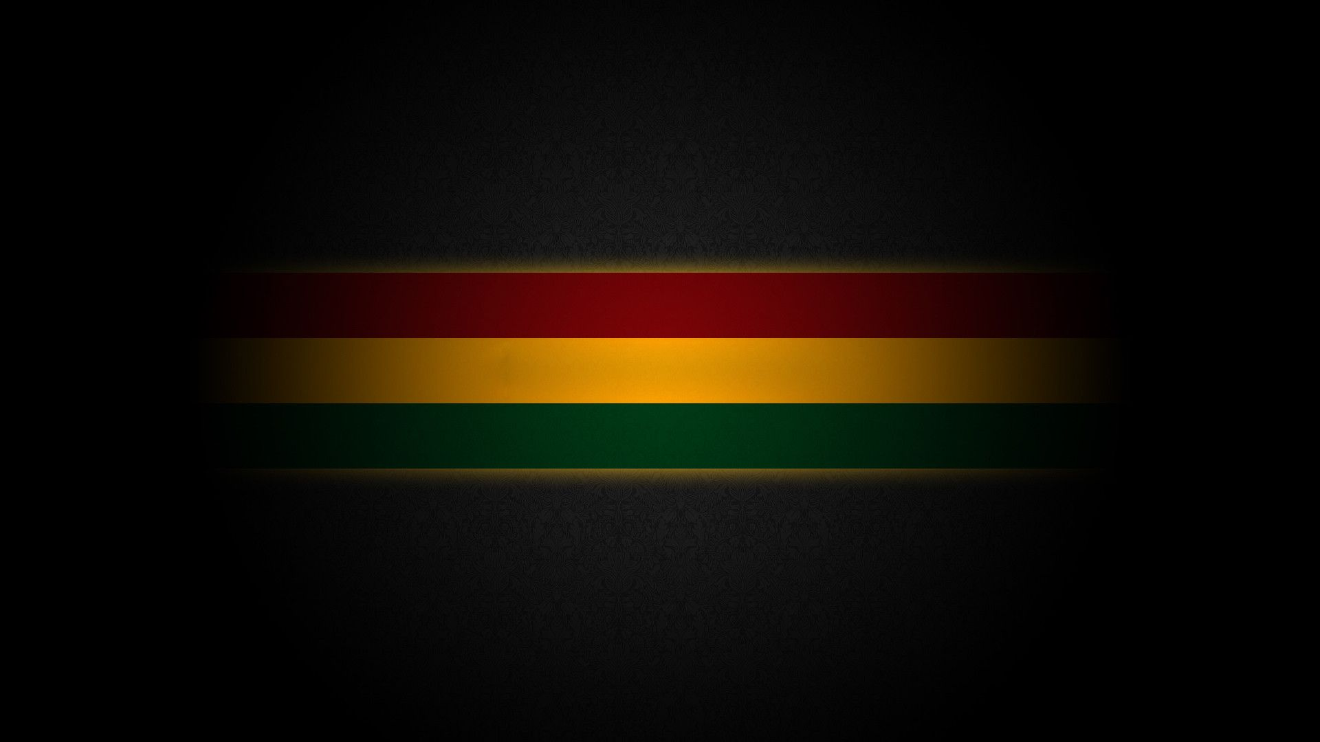 rasta flag wallpapers 31 wallpapers � adorable wallpapers