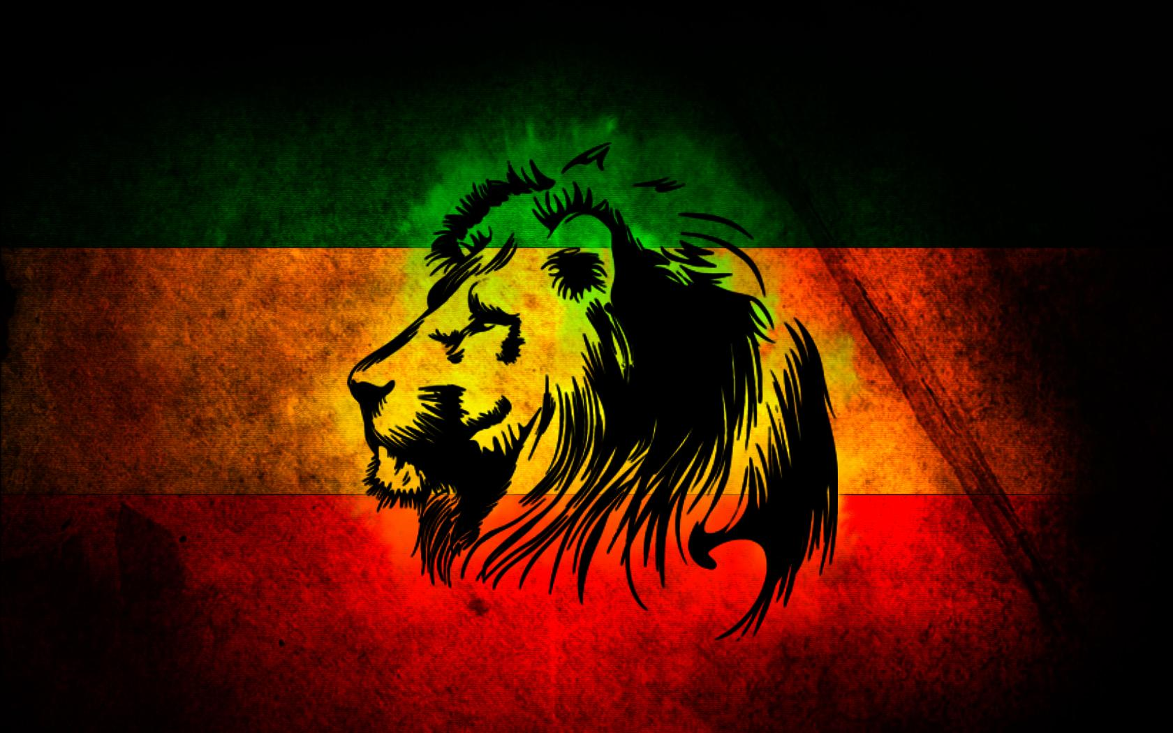 Group Of Lion Of Judah Wallpaper Layouts Backgrounds