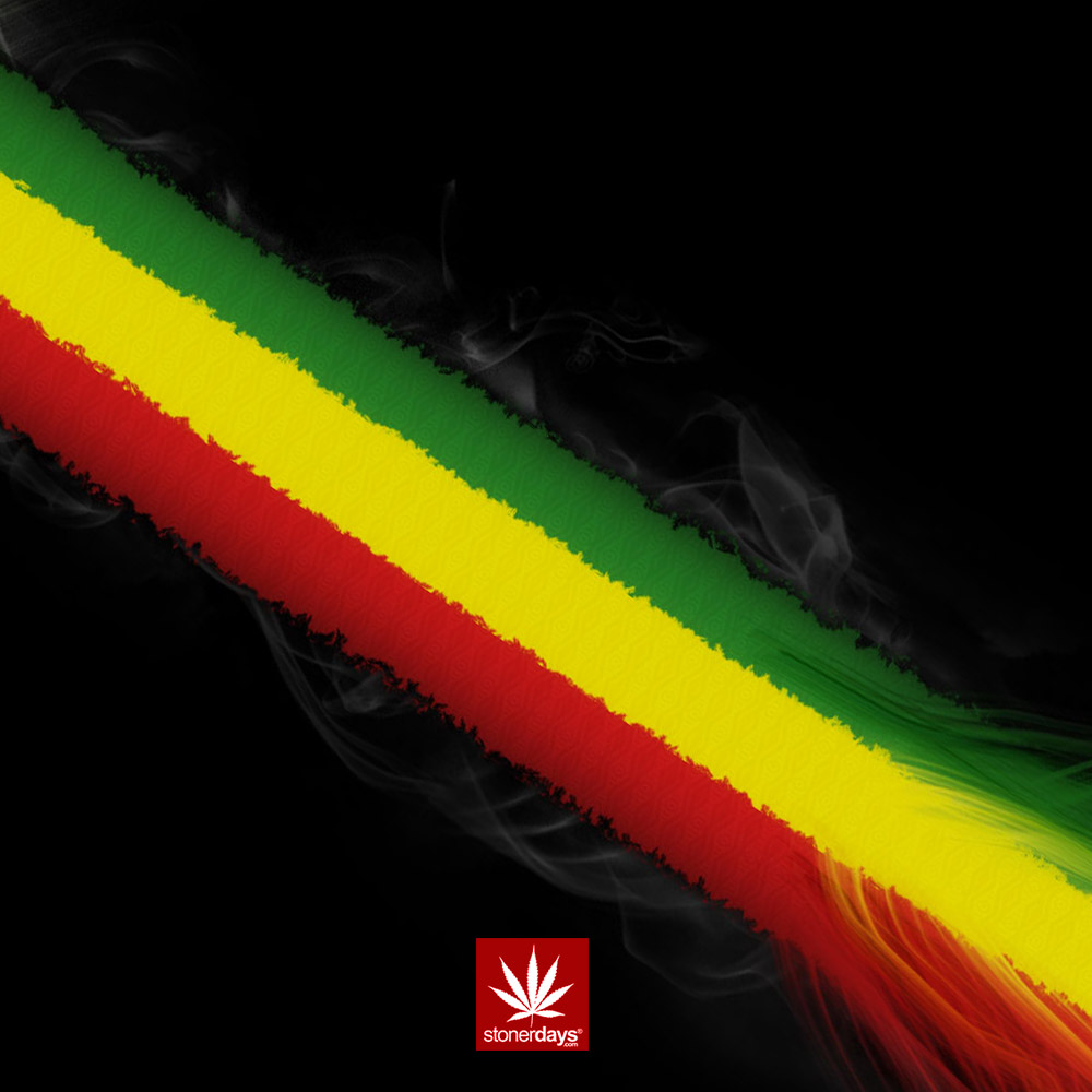Rasta Wallpaper Iphone Images  Pictures  Moyuk 1000x1000