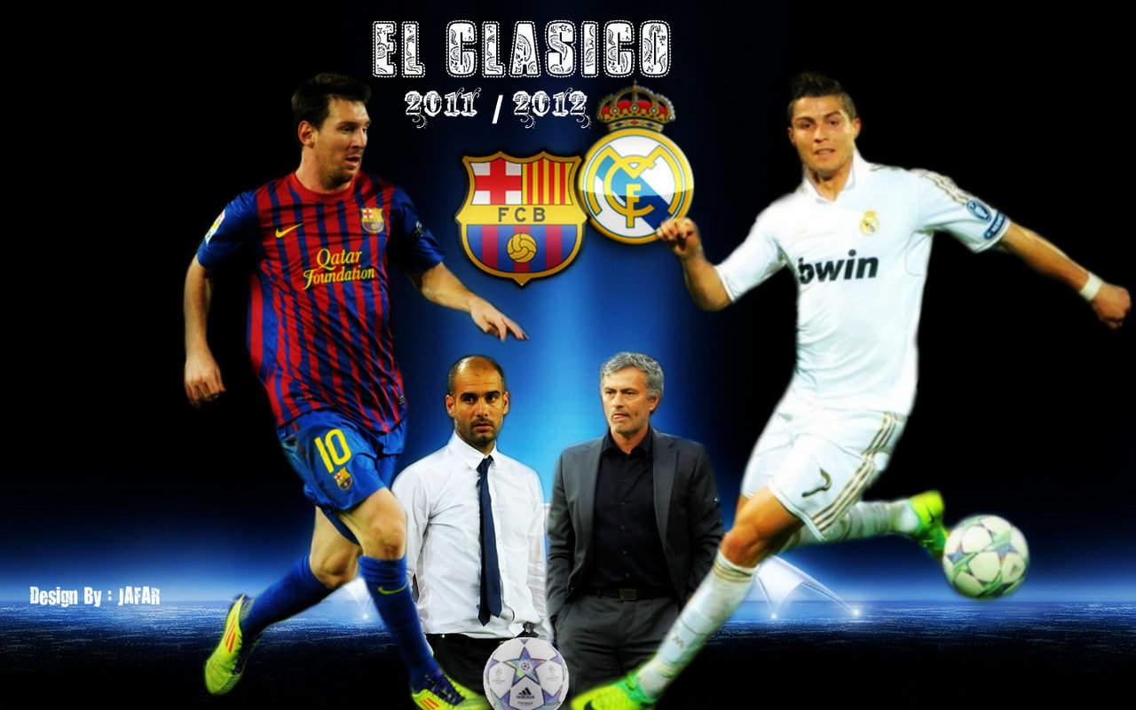 Download 103 Wallpaper Lucu Real Madrid HD Gratid