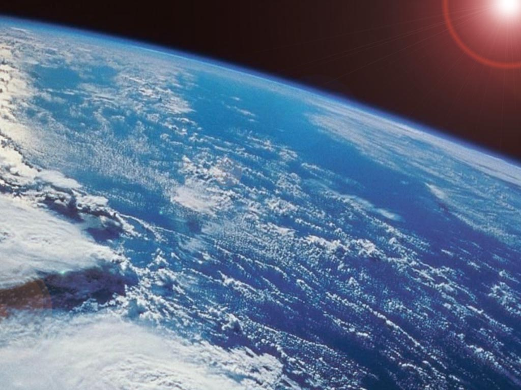 real pictures of space wallpapers 57 wallpapers
