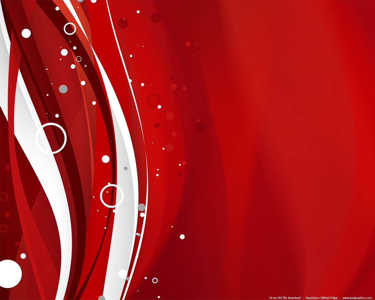 Red And White Wallpaper Designs | Galleryimage.co for Simple White And Red Wallpaper Designs  568zmd