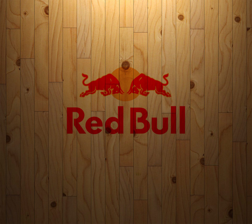 New York Red Bulls Wallpapers Wallpaper 960x854
