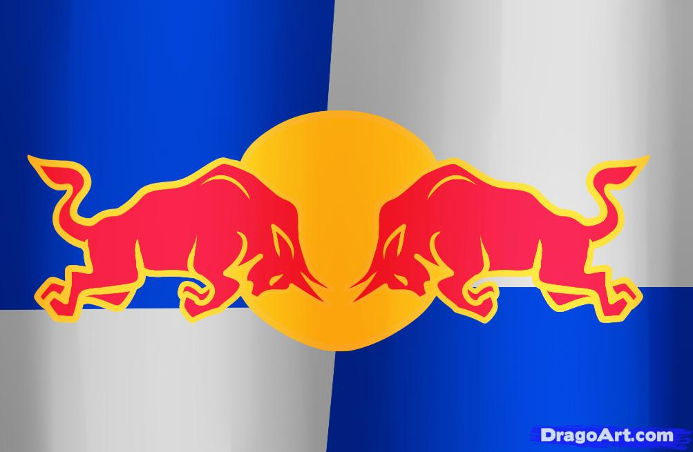 Brands, Red Bull, Enegry Drink, Banks, Red Bull 1003x655
