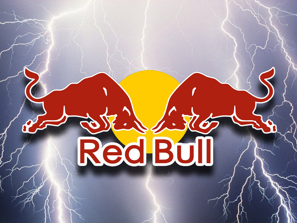 Undefined Cool Wallpaper For Iphone 40 Wallpapers: Red Bull Wallpaper (40 Wallpapers)