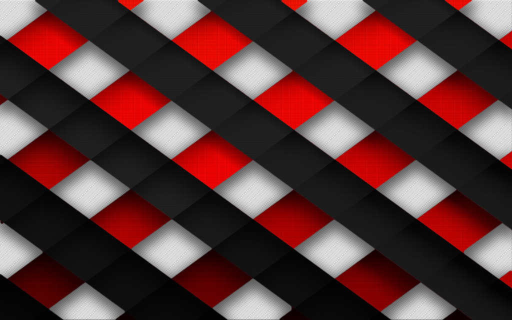 red black and white wallpaper designs wwwpixsharkcom