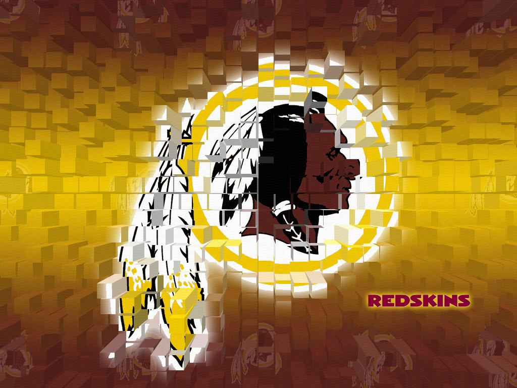 Redskins wallpaper 48 wallpapers adorable wallpapers - Redskins wallpaper phone ...