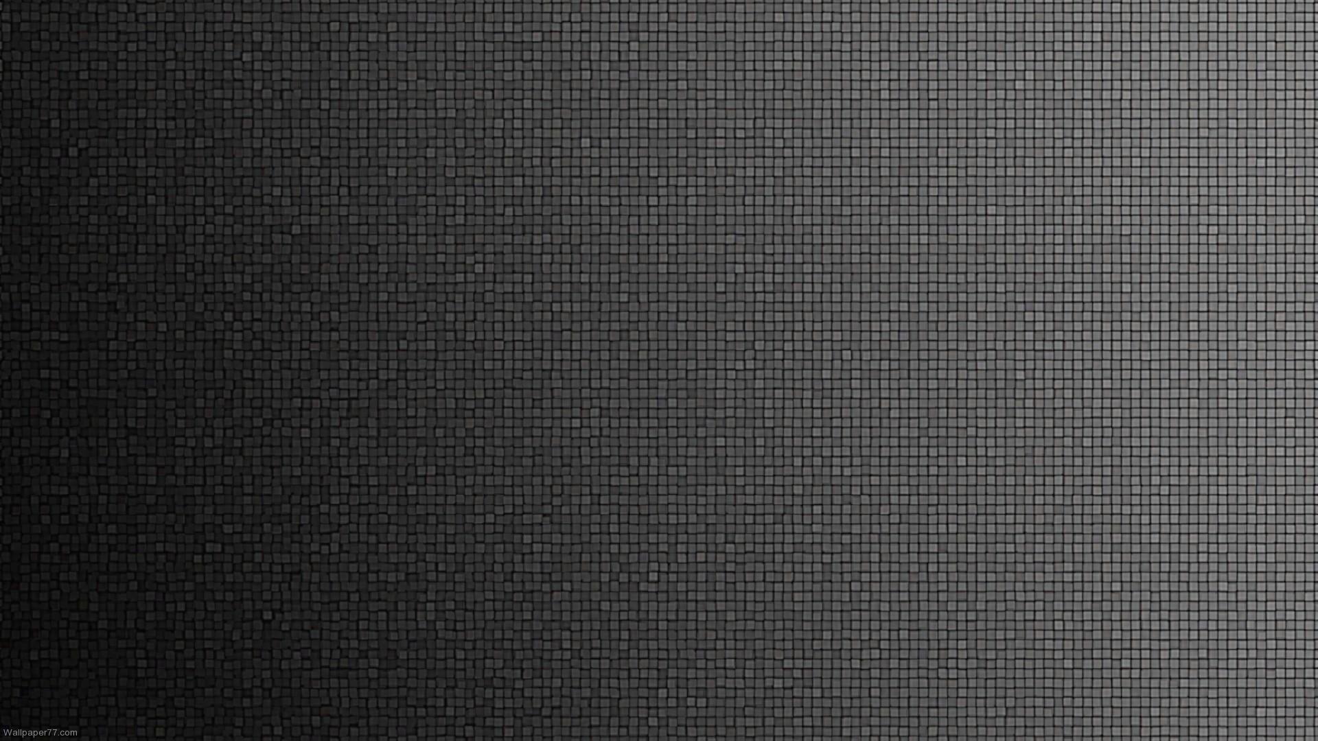 Ipad Retina Wallpaper Art Hand: Retina Desktop Wallpapers (11 Wallpapers)