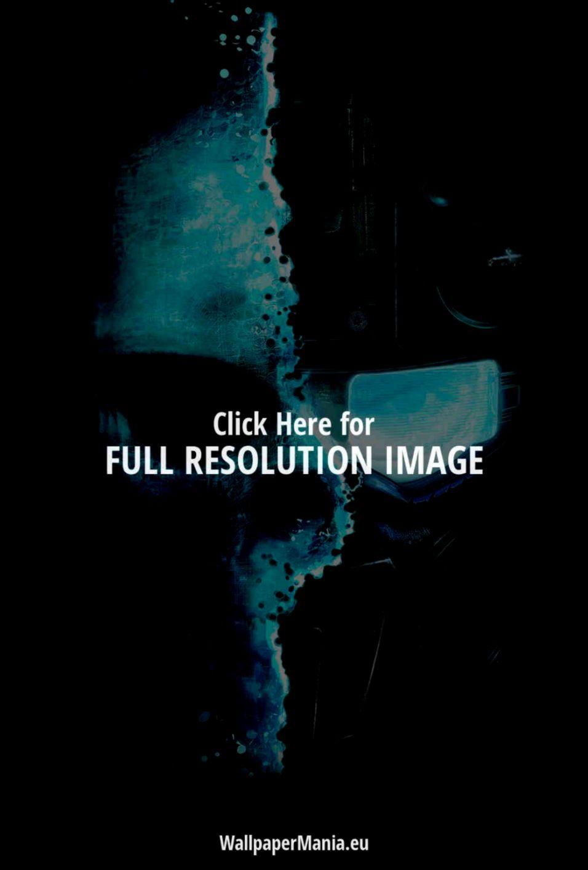 Wallpaper iphone hd retina - Wallpaper Iphone Hd Retina 47