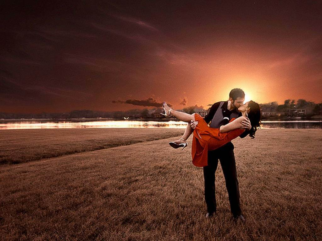 Romantic Hd Wallpapers (70 Wallpapers)