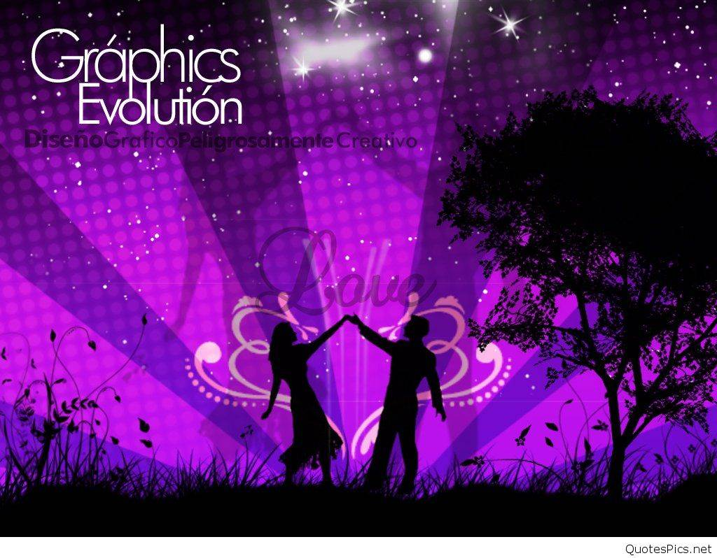 Download Love Romantic Wallpapers Group  1024x798