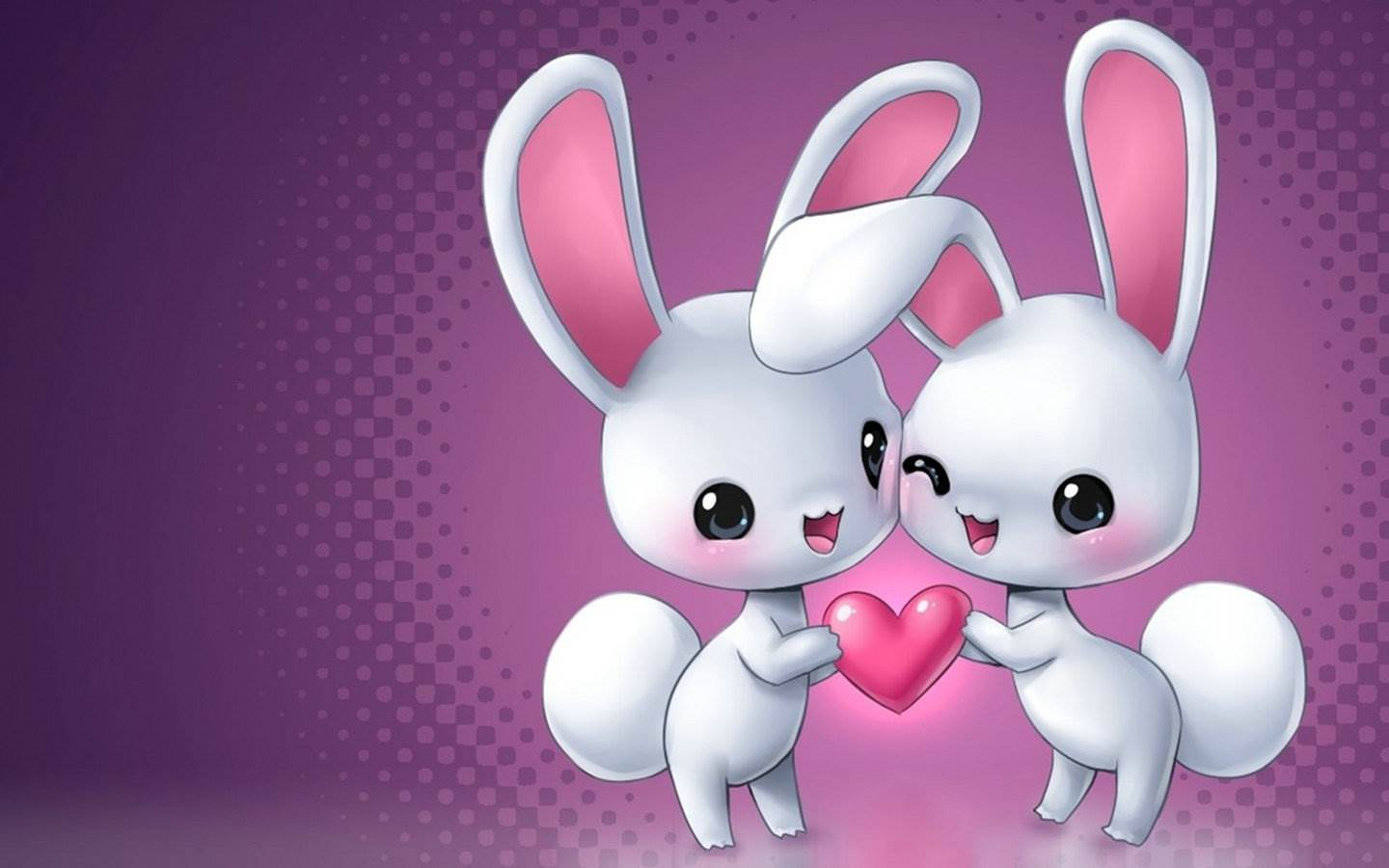 Romantic Love Wallpapers for you 1440x900
