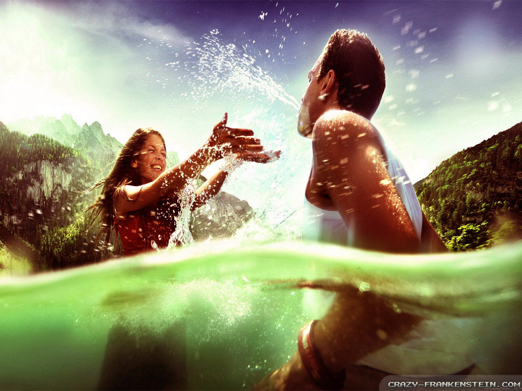 Romantic Love Hot Wallpaper : Romantic Love Pics Wallpapers (36 Wallpapers) Adorable ...