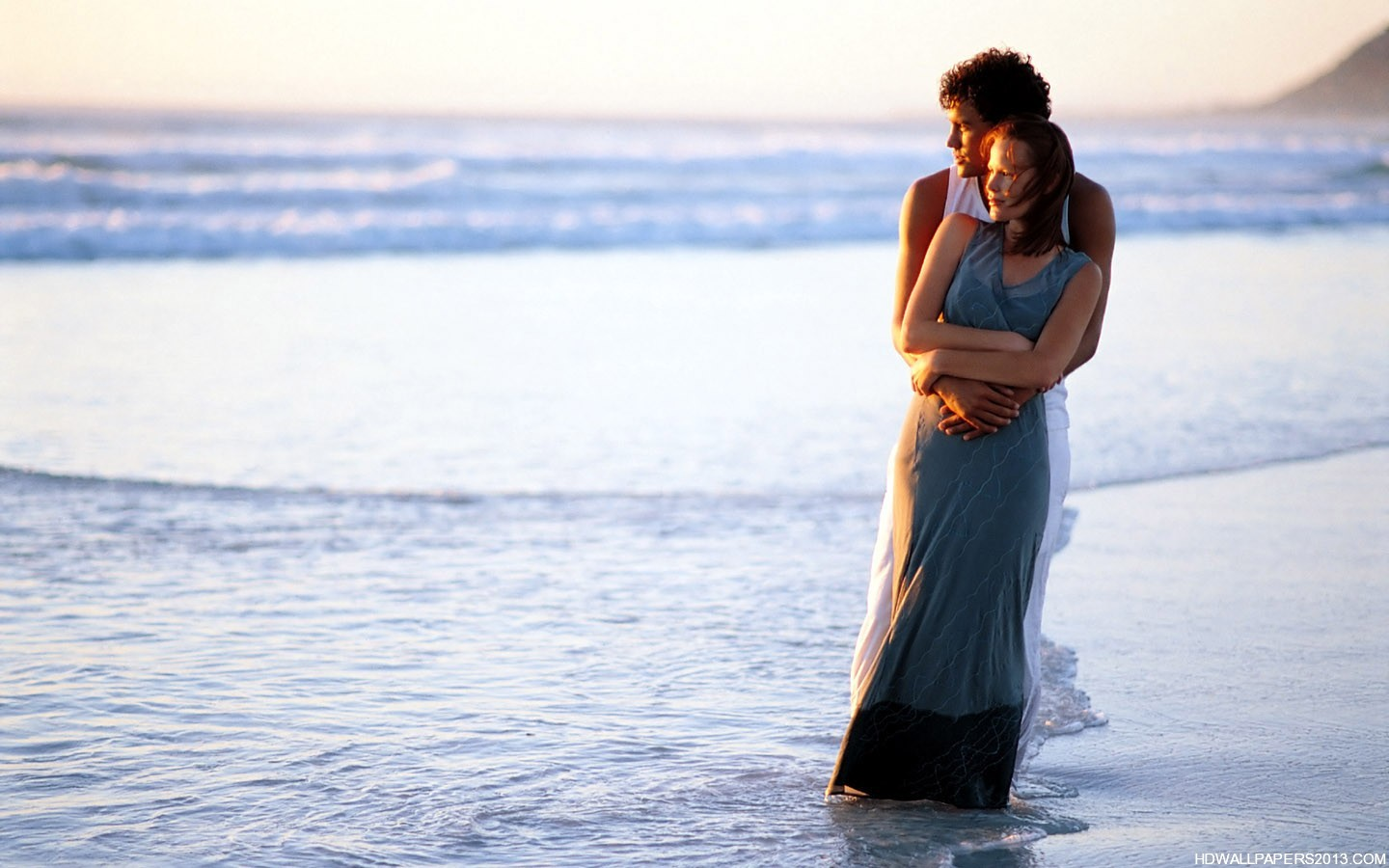 Best Amazing Beautiful Cute Romantic Love Couple HD Wallpapers 1440x900