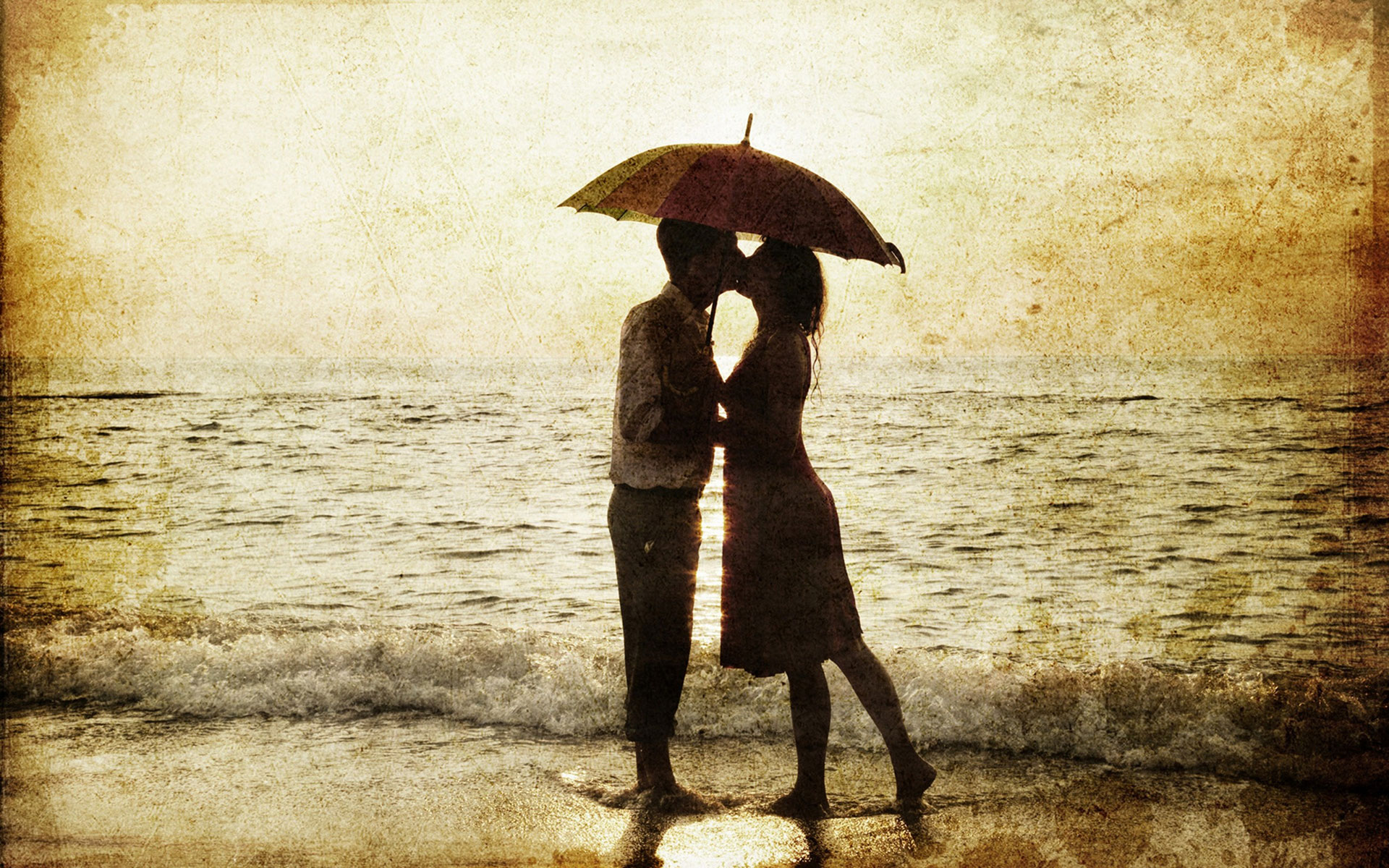 romantic love wallpapers android apps on google play 1920a—1200