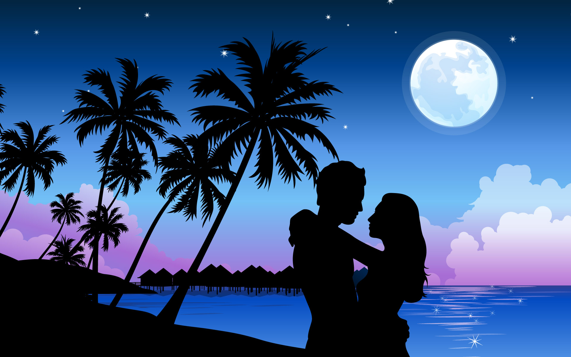 Romantic Love Wallpaper K Android Apps On Google Play 1920x1200