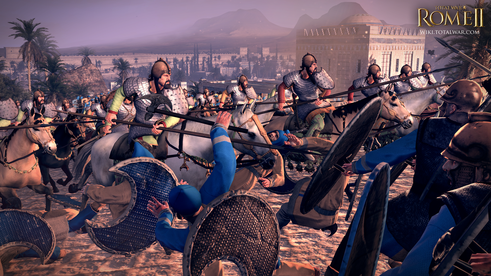 Rome Total War Wallpapers 15 Wallpapers Adorable Wallpapers