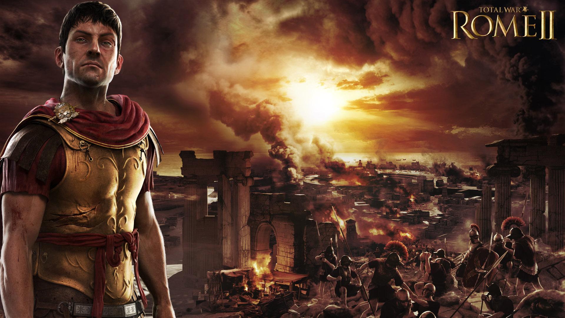 roman war wallpaper - photo #10