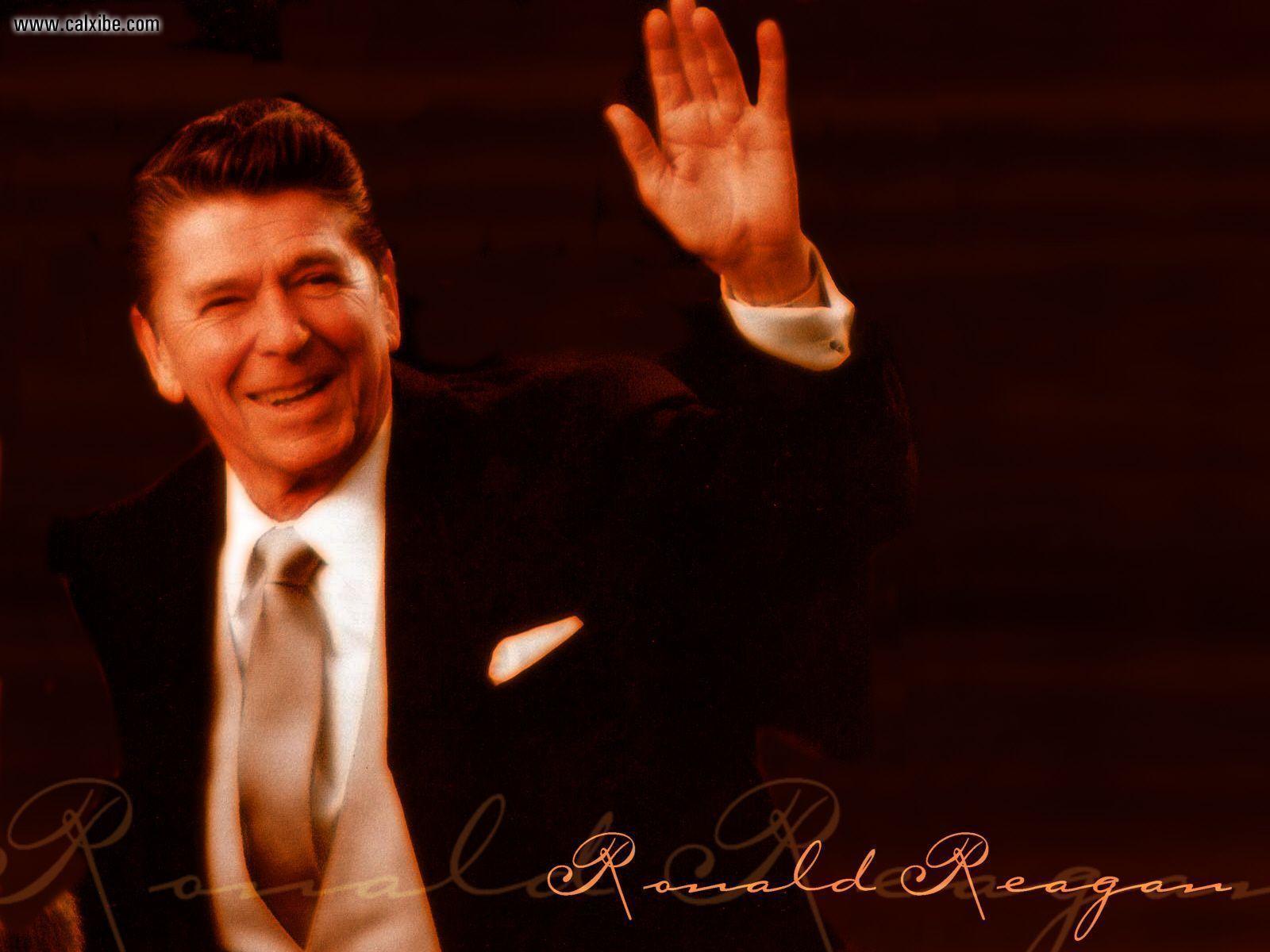 Clicswallpaper Uss Ronald Reagan Wallpaper 1600x1200