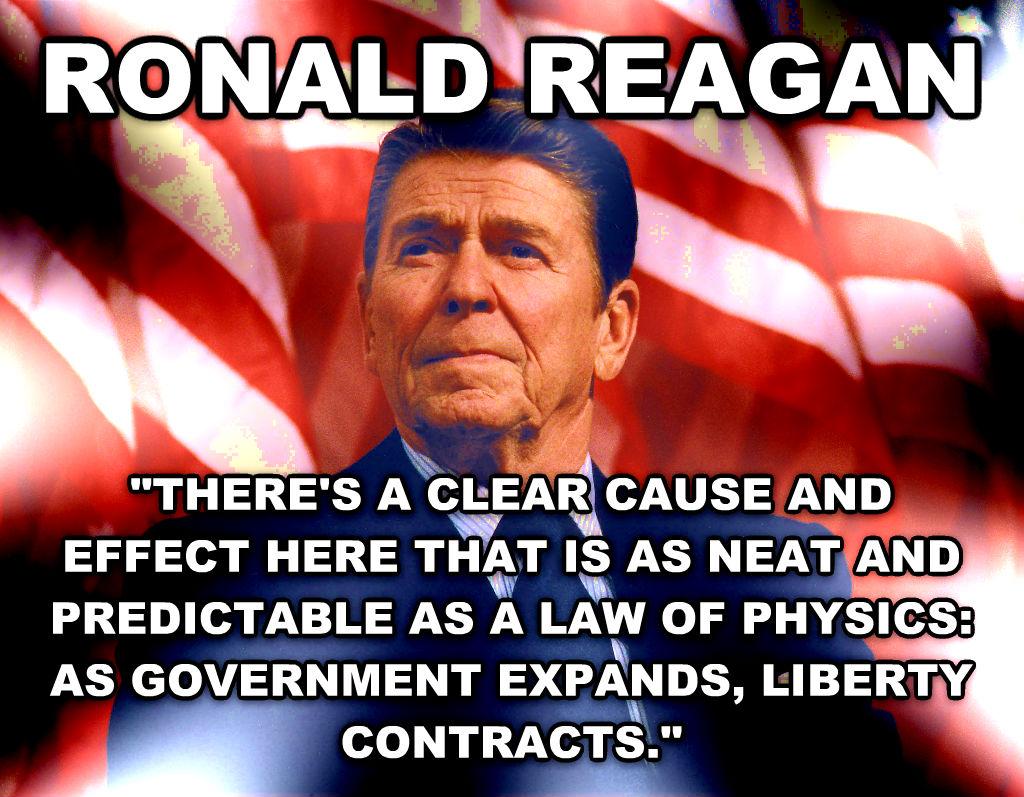 Ronald Reagan Images Ronald Reagan Wallpaper And Background
